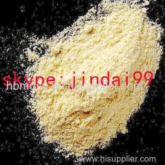 high quality Dithranol Dithranol Dithranol Dithranol Dithranol Dithranol 99%