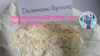 99% purity Anabolic Steroid Powder Drostanolone propionate Masteron steroid powder for bodybuilding Cas 521-12-0