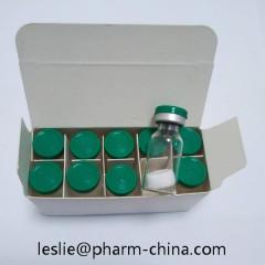 Nonapeptide-1 Peptide Powder Melitane Bulk