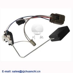 direct factory auto parts fuel gauge for CHEVROLET OPTRA/DAEWOO LACETTI OE:96447443