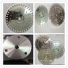 High pressure die casting manufacture