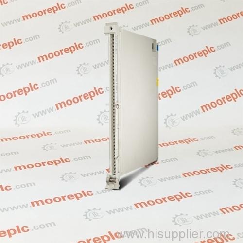 SIEMENS 6SE7090-0XX84-0AA1 CONTROL MODULE CU1 MICROPROCESSOR