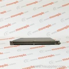 SIEMENS 6DD1607-0EA1 MODULE S7400 W/PROFI-DP&SLB