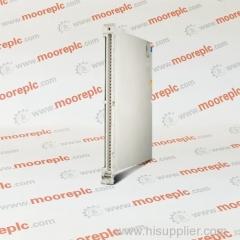 SIEMENS 6ES7431-0HH00-0AB0 MODULE INPUT S7400 16AI 13BITS NON-ISO