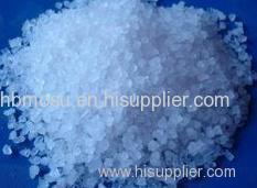 White crystalline powder 2 3MD-MC 2 3MD-MC 2 3MD-MC 2 3MD-MC 2 3MD-MC 2 3MD-MC high purity