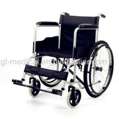 Economy Wheelchair Manual wheel chair