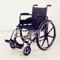 Lightweight Manual Wheel chair