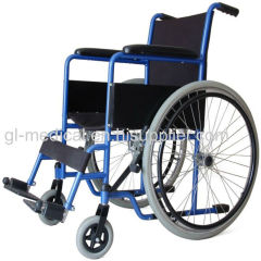 Therapy & Rehabilitation wheel chair