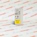 SIEMENS 6ES7952-1AK00-0AA0 MEMORY CARD RAM 1MB SIMATIC S7 FOR S7-400