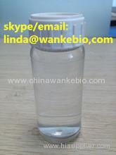 high quality factory directly supply 44'-Methylenebiscy clohexylamine(PACM)