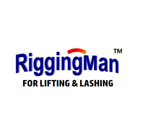 Riggingman Industry and Trade Co.,Ltd