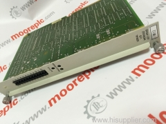 HONEYWELL 51309276-150 PROCESS M-ANAGER LINK MODULE HIGH PERFORMANCE