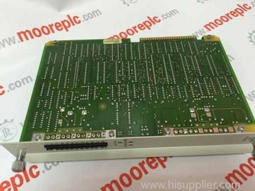 HONEYWELL 942-A4M--2D-K220S (PRICE/EA) ULTRASONIC SENSOR
