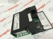 HONEYWELL MC-TDOY22 51204162-175 24VDC DIGITAL OUTPUT ACCESSORY