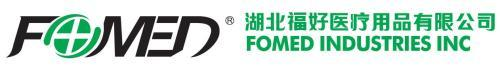 FOMED INDUSTRIES INC