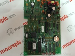 HONEYWELL TC-IXR061 INPUT CARD 20POINT