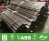 Mirror surface welding 321 stainless steel