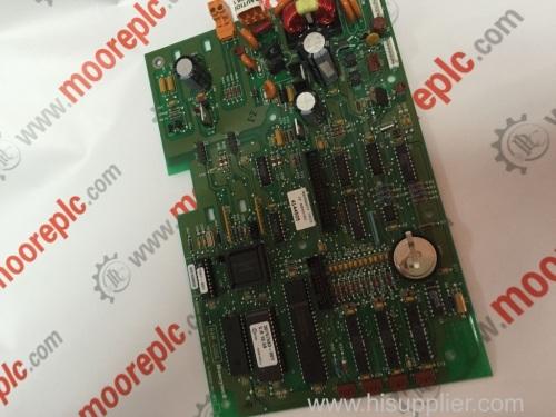 HONEYWELL 51195066-200 POWER SUPPLY 8.75/5.25AMP 120/240VAC IN