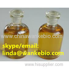 high quality factory directly supply BMK PMK pmk Piperonyl Methyl Ketone Piperonyl Methyl Ketone