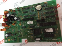 HONEYWELL 10201/2/1 OUTPUT MODULE DIGITAL 24VDC 8CHANNEL 550MA