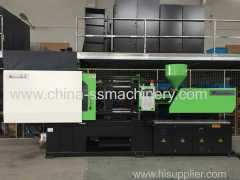 150TON injection molding machine