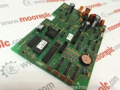 HONEYWELL FC-TPSU-2430 CONVERTER 1AMP 24-30VDC