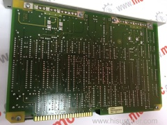 HONEYWELL FTA-T-02 MODULE 24CHANNEL FTA W/SCREW TERMINALS