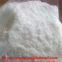 7-Keto-dehydroepiandrosterone cas:566-19-8 raw steroid powder with high purity 99%