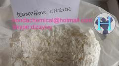 99% Anabolic steroid Tamoxifen Citrate nolvadex Anti Estrogen Natual Steroid Powder Tamoxifen Citrate