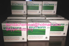 hygetropin HGH hygetropin/kigtropin/jintropin for Fat Loss and Increase Muscle/Top Quality HGH 10iu body building