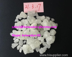 4-CPRC 4-cprc crystals competitive price China rc