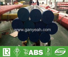 types of stainless steel pipe