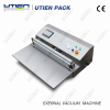 vacuum packing bag machine