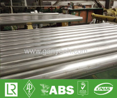304 stainless steel corrosion resistance tube