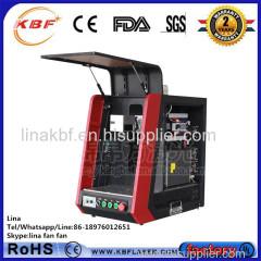 fiber laser marking machine m-i-c