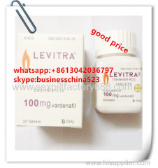 levitra 100mg male enhancement