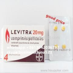 forte potente levitra enhancer 20mg sesso