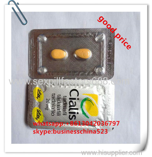 cialis 20mg for long sex time
