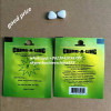 Strong Ching-a-Ling 1 Pill Sex Pill for Sex Enhancement