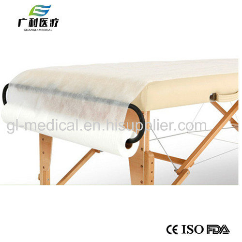Surgical Supplies Disposable Table Roll