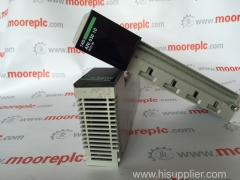 Schneider 140CPU43412 Concept processor 80486 Modicon Quantum - 1 Modbus plus 2 Modbus RS232