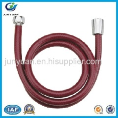 Pvc Shower Hose Pipe