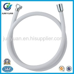 PVC NET-THREAD SHOWER HOSE