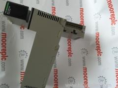 Schneider 140DAO85300 discrete output module Modicon Quantum - 32 O - 20..253 V AC