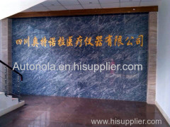 SiChuan Autonola Medical Instrument Co.,Ltd,