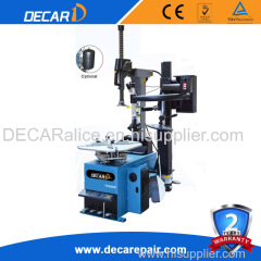 DECAR factory for tyre changer with ce made in China