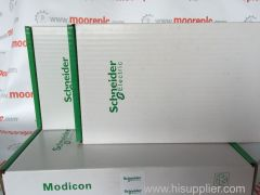 Schneider LXM15MD28N4 LXM15 MP 480V/3F 5.7KW 28APK