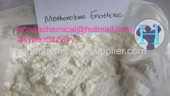 99% Purity Primobolan Steroid Powder Methenolone Enanthate CAS 303-42-4 Primobolan Enanthate for body building