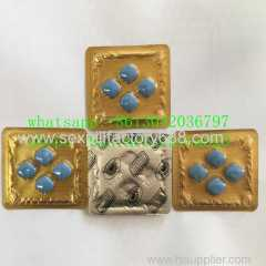 sale natural V-MAX 8000MG powerful blue pills male erection