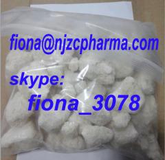 ethyl-hexedrone mxe hexedrone hex en hexedrone crystals rock or powder